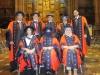 LJMU Graduation 038