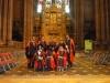 LJMU Graduation 039