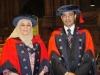 LJMU Graduation 041