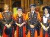 LJMU Graduation 043