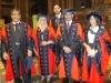 LJMU Graduation 044