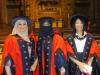 LJMU Graduation 045