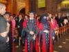 LJMU Graduation 047