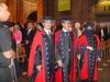LJMU Graduation 048