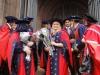 LJMU Graduation 049
