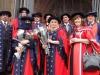 LJMU Graduation 050