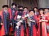 LJMU Graduation 051