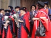 LJMU Graduation 053