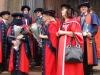 LJMU Graduation 054