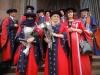 LJMU Graduation 056