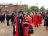 LJMU Graduation 058