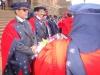 LJMU Graduation 059