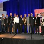 GCC Reunion Discusses Diversification, Innovation